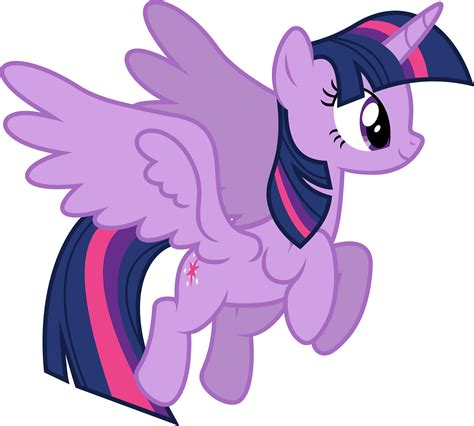 mlp fim mlp fim twilight sparkle vector pictures to pin on