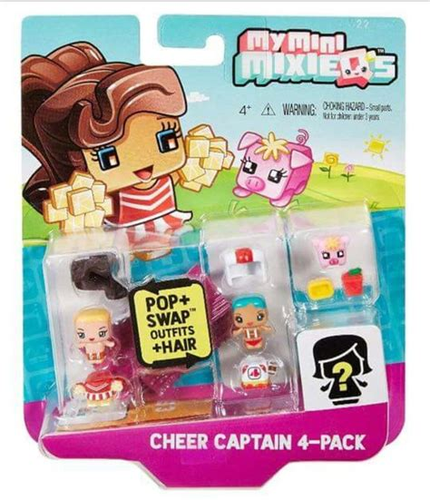 barbie speed boat target 17 best collectible blind bag toys images on pinterest