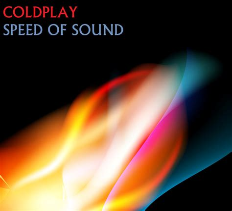coldplay x and y songs x10y 10 years of x y coldplay announce new album and