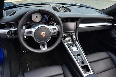 porsche 911 dashboard 100 cars 187 toyota sienna