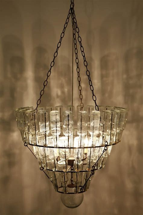 Anthropologie Chandelier Pin By Mangiaracina On Home Sweet Home Pinterest