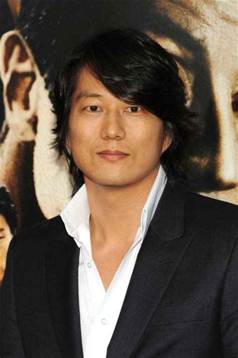 fast and furious korean actor sung kang photos photos quot bullet to the head quot new york