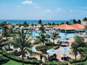 Las Vegas Hotels 2 Bedroom Suites la cabana beach amp racquet club oranjestad cityseeker