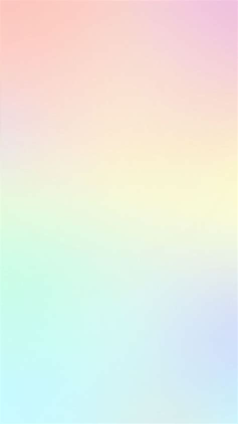 iphone wallpaper hd pastel pastel colors gradient iphone wallpapers il pinterest