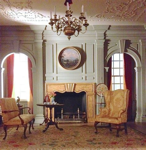 institute dollhouses 1000 images about dollhouses dioramas on