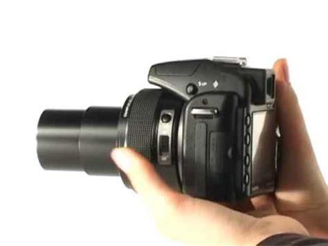 Kamera Olympus Sp 570 Uz drukarka oki c5650n doovi