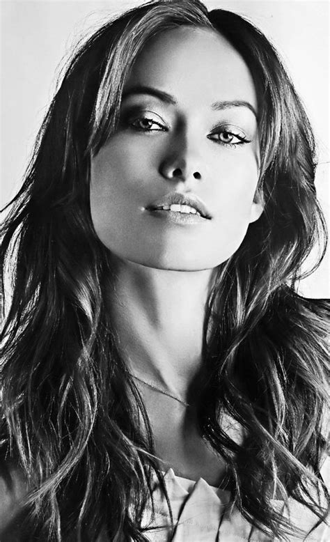 Best Quality Jaket Prada Ripped 42 best mooie mensen images on beautiful