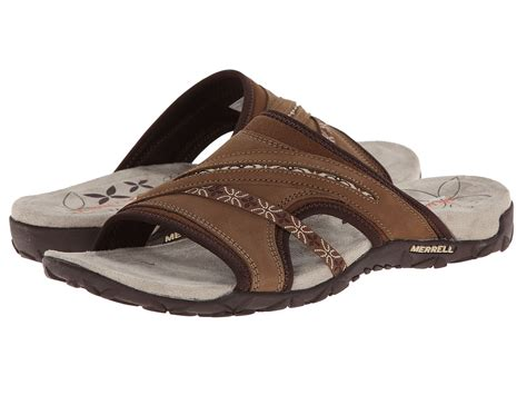 zappos sandals for merrell sandals womens zappos walking sandals