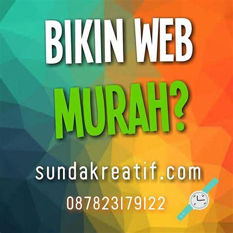 Jasa Pembuatan Website jasa pembuatan website bogor jasa pembuatan website