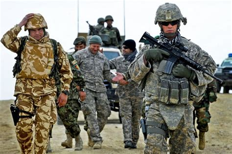 Cat Operator All Black Multi nato va instala o bază militară 238 n rom 226 nia dc news de