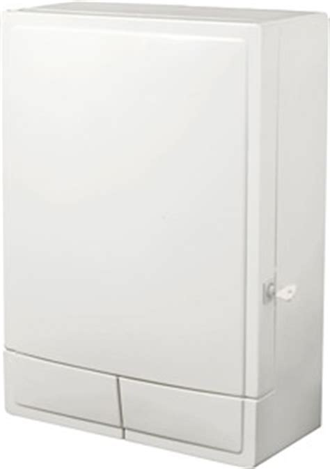 lockable bathroom cabinet 325x450x165mm croydex cabinets