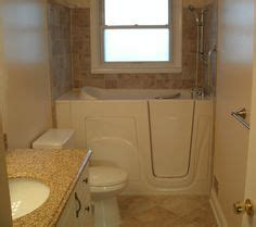bathtub modifications for the elderly 1000 images about bathroom remodeling toledo oh on