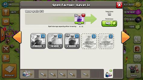 download clash of clans update clash of clans apk update free download version 7 156 1