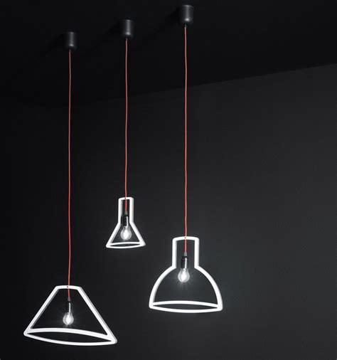 designer leuchten exklusive leuchte len design