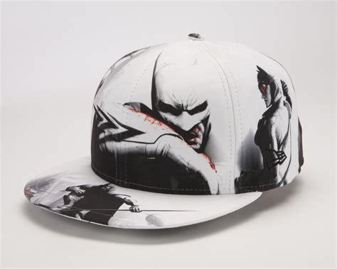 era net the batman universe new era batman arkham city collection