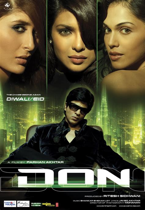 film india don 1 top 50 best bollywood movies of this millenium