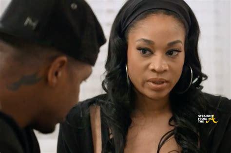 Love And Hip Hop Atlanta Season 5 Episode 11 Spoilers   recap love hip hop atlanta season 5 episode 7