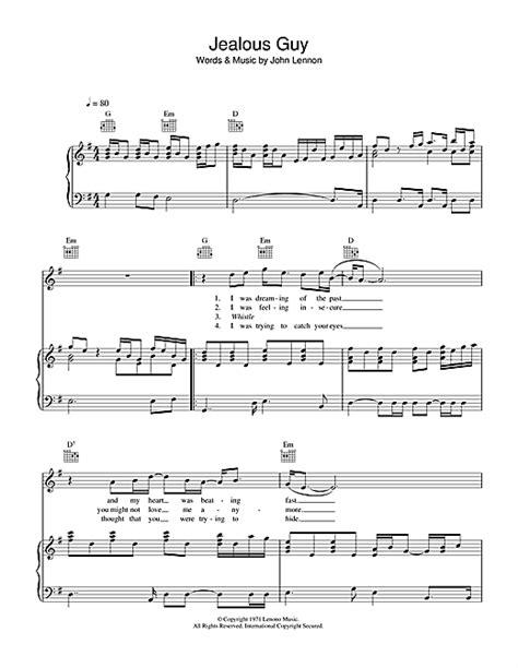 tutorial piano jealous guy piano jealous labrinth chords piano jealous labrinth