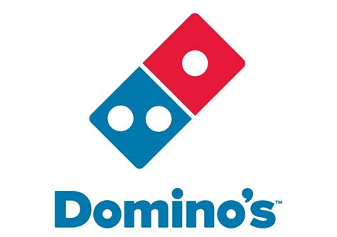 Domino S | domino s pizza nyse dpz had its price objective