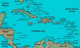 st croix caribbean map captain this ship is sinking conlibe political