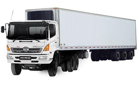 Truck Lpg 3kg Hino Dutro 130 Hd hino fm 350 th dealer hino