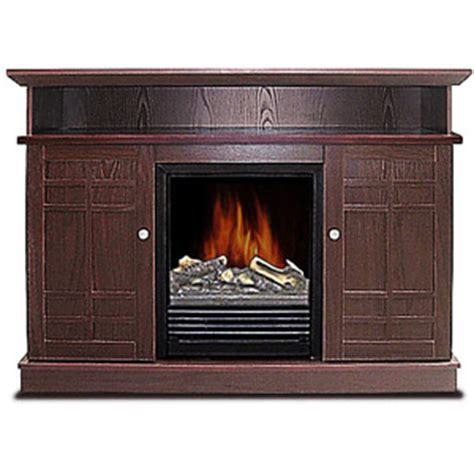 quality craft fireplace quality craft fireplace entertainment center traditional