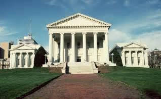 Jefferson Floor Plan images of the virginia state capitol richmond virginia