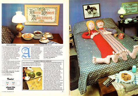 new york home design magazine go inside the trippy apartments of 1970s urban dwellers 6sqft