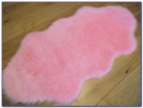 Ikea Uk Pink Rug by Pink Fluffy Rugs Rugs Ideas