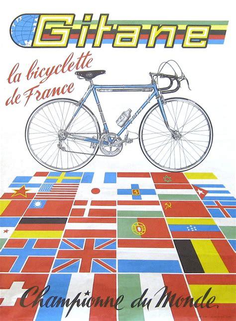 Mainan Poster Edukasi Seri Numbers 1 50 quot chionne du monde quot poster 05 1968