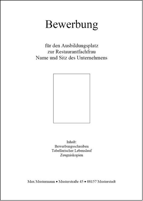 Praktikum Bewerbung Ohne Zeugnis Forum Ausbildung Als Verk 228 Ufer Magazin Team Ulm De