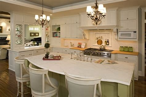 gourmet kitchen house plans celebrate mothers day with a dream house plan