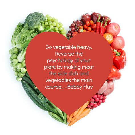 vegetables quotes healthy vegetables snack
