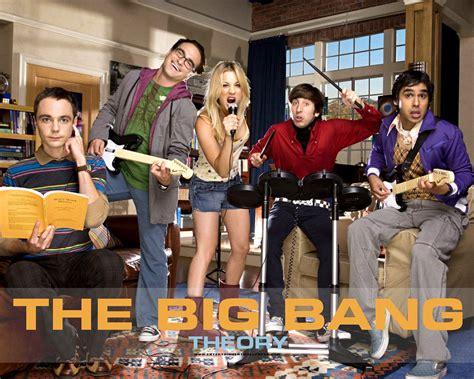 Goliath Table the big bang theory the big bang theory wallpaper