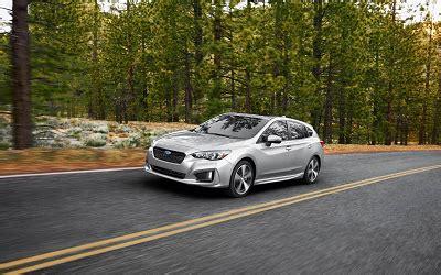 Baldwin Subaru Hattiesburg Blogs Pictures And More On