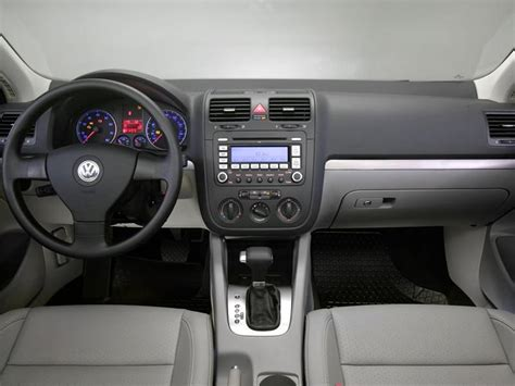 online service manuals 2008 volkswagen jetta interior lighting vw jetta technical details history photos on better parts ltd