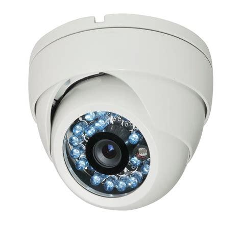 camara vigilancia camaras seguridad c 225 maras vigilancia c 225 mara vigilancia