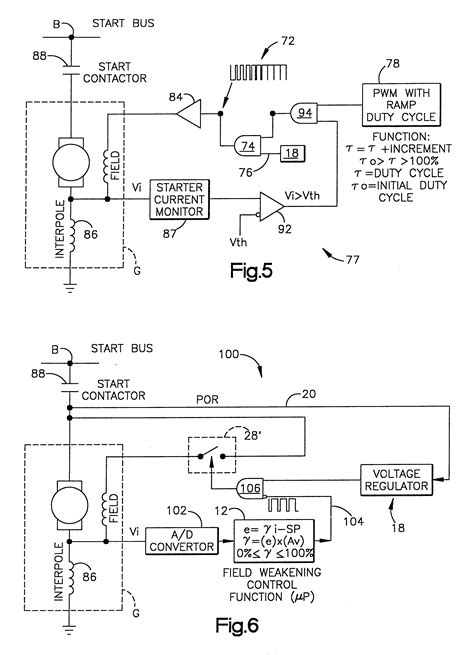 integrated ground fault detection circuit integrated ground fault detection circuit 28 images patent us4884034 ground fault detector