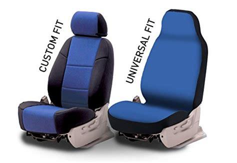 xj neoprene seat covers kryptek highlander camo xj jeep front seat covers