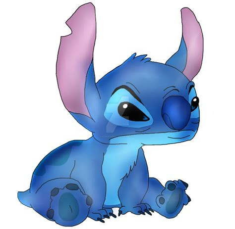 Stitch With mad stitch www imgkid the image kid has it