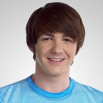 drake bell net worth drake bell s net worth and salary know his net worth
