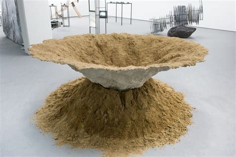 How Much Is A Ton Of Sand One Ton Sand Cast Sam Llewellyn Jones