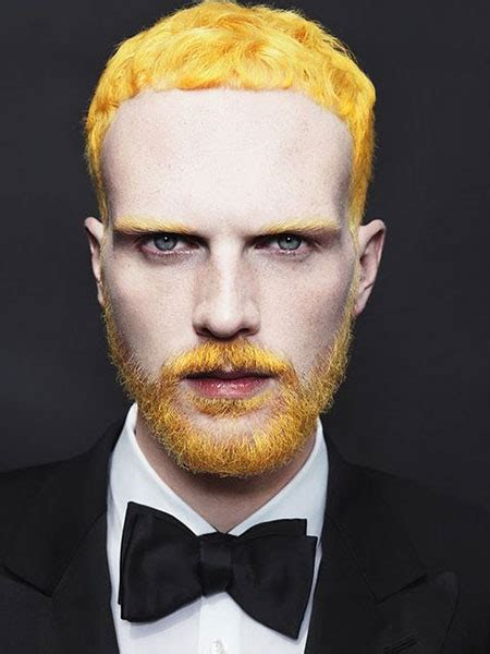 color for men best hair colour for men mens hairstyles 2018