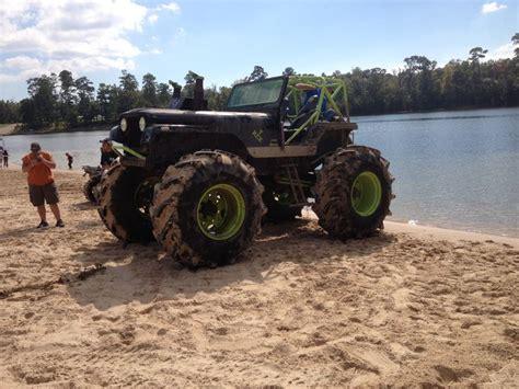muddy jeep trex jeep mud jeep dso mudding pinterest
