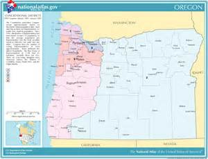 school districts in oregon map oregon home buying help schools maps crime