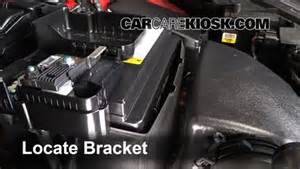 Hyundai Battery Warranty On Replacement Battery Battery Replacement 2013 2016 Hyundai Elantra Gt 2013