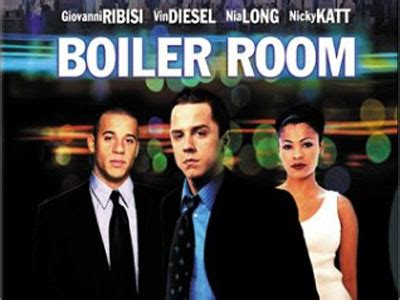 boiler room business how to master the of cold calling tips from the real boiler room business insider