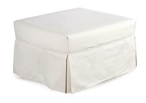 letto a pouf ghisallo pouf bed berto salotti