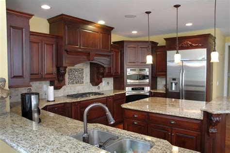 amish kitchen cabinets of its natural simplicity and 16 best range hoods images on pinterest kitchen range