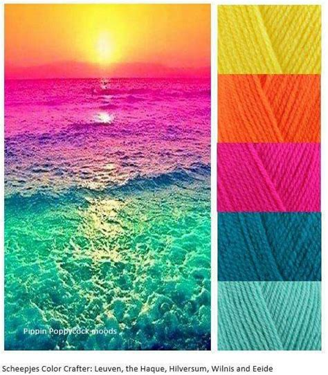 bright color combinations 3363 best color combinations inspiring images on